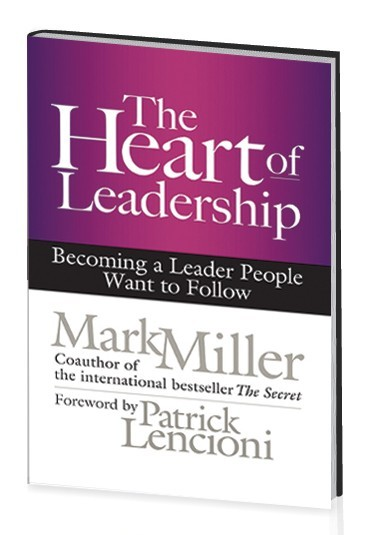 heart-of-leadership