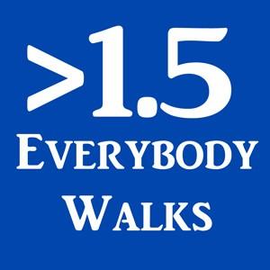 everybodywalkslogo