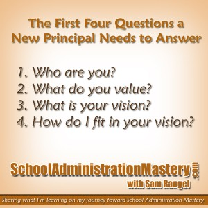 first-four-questions-princi