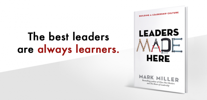 leaders-made-here