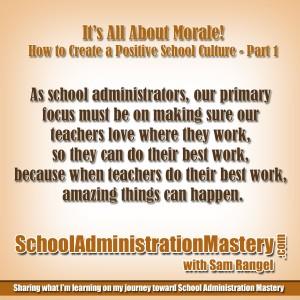 Morale-SchoolAdmnMastery-1