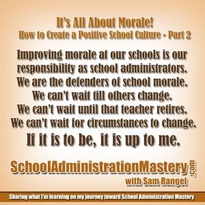 Morale-SchoolAdmnMastery-2
