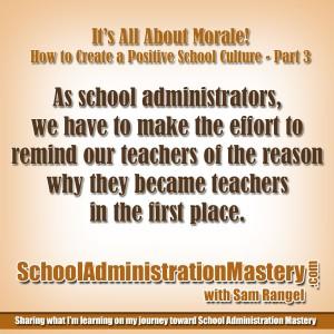 Morale-SchoolAdmnMastery-3