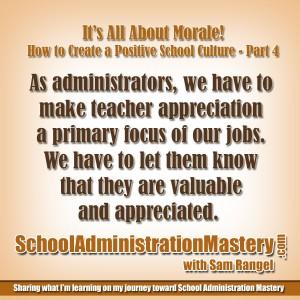 Morale-SchoolAdmnMastery-4