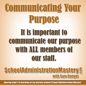 communicating-purpose-2