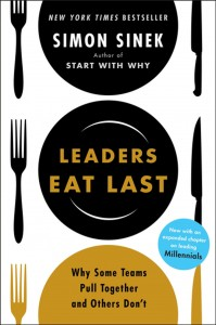 leaders-eat-last-1